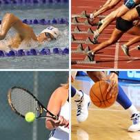 Konkurs za finansiranje projekata i programa iz oblasti sporta u 2015. godini