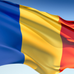 romania-scholarships