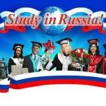 study_russia