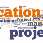 EducationProjectManagement