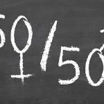 Gender-equality--690x450