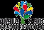 IPA Croatia-Serbia