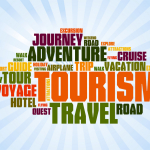 tourism-travel
