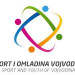 PS za sport i omladinu