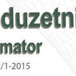 Preduzetnicki informator mart 2015