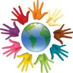 Tolerance hands
