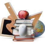 school-stuff2