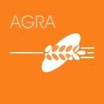 agra_logo_neu_7402