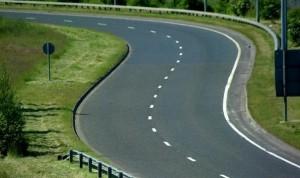 Konkurs – Razvoj saobraćaja i putne infrastrukture