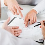 iStock-000004470299-project-management