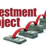 investment project