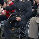 vojni-invalidi
