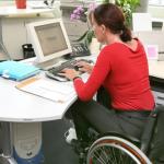 Zaposljavanje-ljudi-sa-invaliditetom
