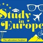 study_in_eu_2014