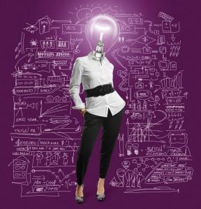 Javni poziv za podršku ženskom preduzetništvu dodelom bespovratnih finansijskih sredstava u 2015.
