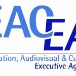 Logo20EACEA