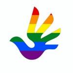 logo_lgbt_ruka