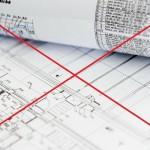 Građevinska-dozvola-1024x6781-1024x480