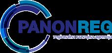 Panonreg logo