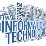 information-technology 2