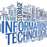 information-technology 2