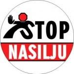 stop-nasilju-1_thumb
