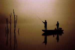 Konkurs za ustupanje na korišćenje delova ribarskih područja