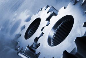 Javni poziv za dodelu bespovratnih sredstava u okviru programa Podrške malim preduzećima za nabavku opreme