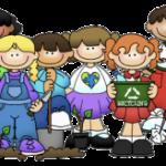 cistije i zelenije skole u Vojvodini