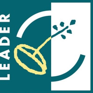 leader_logo_iso