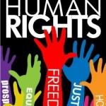 Human_Rights[5]