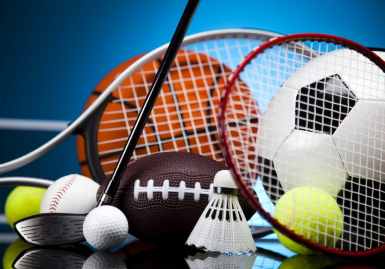 Javni pozivi za finansiranje sportskih programa