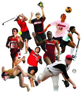 Javni oglas za dodelu stipendija sportistima