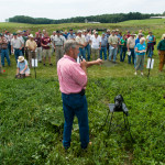 agriculture event