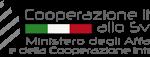 Italijanska kreditna linija