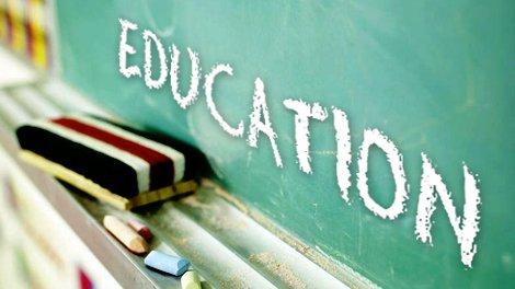 Finansijska sredstva nevladinim i drugim neprofitnim organizacijama značajnim za obrazovanje