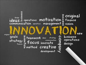 innovationchalk