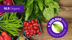 NLB Organic 2016