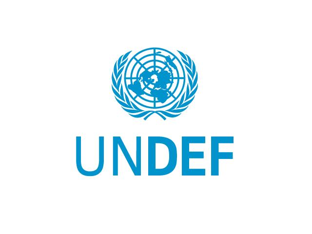 Konkurs za projekte koje finansira Fond za demokratiju Ujedinjenih nacija