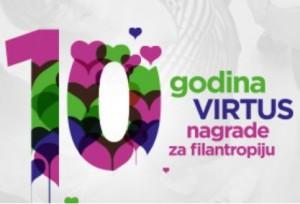 virtus10-godina
