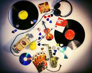 culture-music