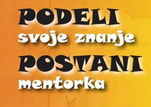 postani_mentorka_fi_1