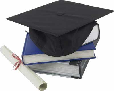 Konkurs za dodelu studentskih stipendija