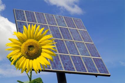 Konkurs – Sufinansiranje projekata korišćenja solarne energije za pripremu tople potrošne vode u objektima javne namene