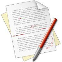 document-correctionjpg
