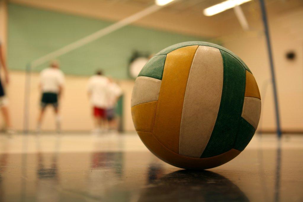 Javni poziv za finansiranje posebnih  programa za  potrebe  i interese građana  u oblasti sporta u opštini Kanjiža