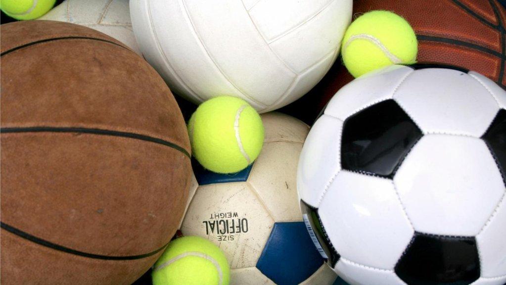 Javni poziv za finansiranje  godišnjih   programa za  potrebe  i interese građana  u oblasti sporta u opštini Kanjiža