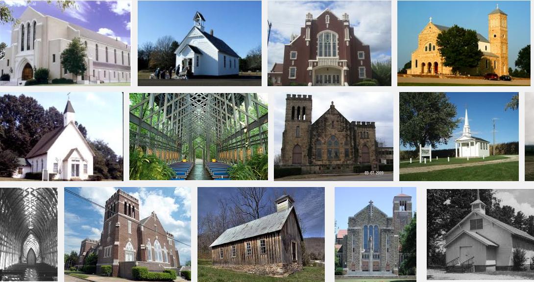 Konkurs za sufinansiranje projekata crkava i verskih zajednica na teritoriji opštine Kanjiža u 2017. godini