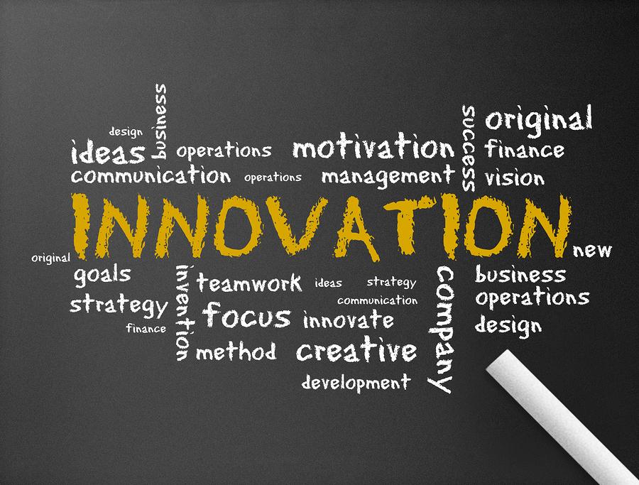 Javni poziv za prijavu i učešće u realizaciji inovacionih projekata po programima inovacione delatnosti utvrđenim za 2017. godinu