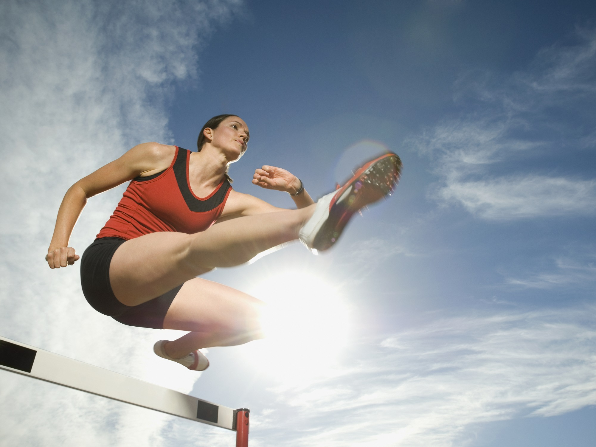 Konkurs za finansiranje projekata sa ciljem afirmacije žena u sportu